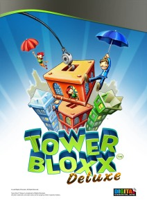 Tower-Bloxx-Deluxe